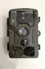 Фотоловушка Филин 200 МMS HC-800М