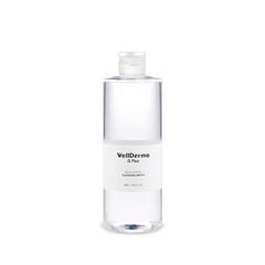 Мицеллярная вода  WellDerma G Plus Moisturizing Cleansing Water 500ml