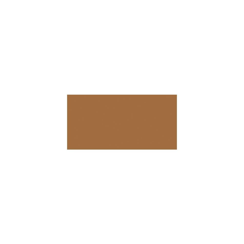 Маркер акварельный ZIG Clean Color Real Brush- штучно -Mustard - 067