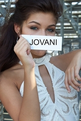 Jovani 94300