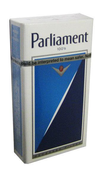 Американские сигареты парламент купить москва купить электронную сигарету его опт