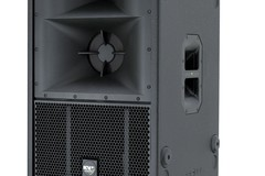 Акустические системы пассивные KV2Audio ES1.0