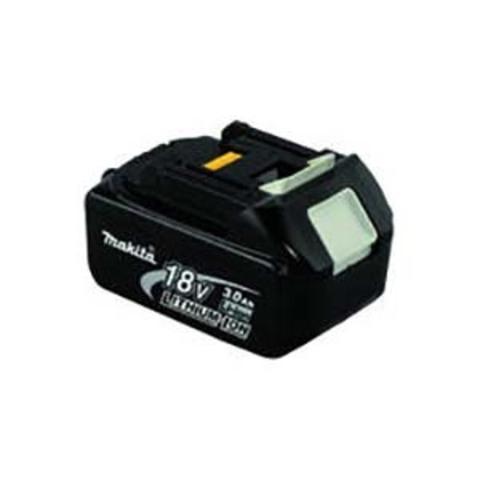 Uponor SPI S-Press аккумулятор для  машины UP 110