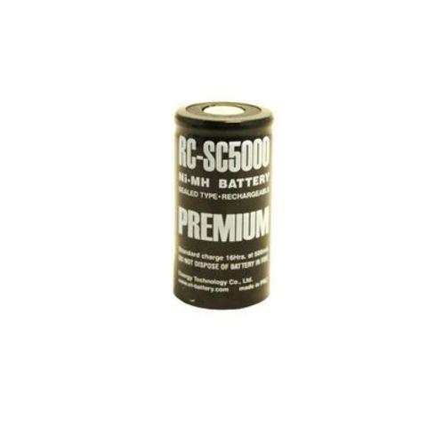 ET RC-SC5000 PREMIUM