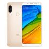 Xiaomi Redmi Note 5 4/64GB Gold - Золотой