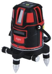 Нивелир лазерный ELITECH ЛН 5/4В (E0306.003.00)