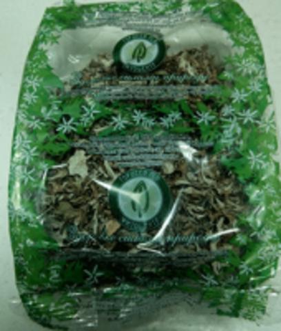 Чайный напиток Простата-подъем (33 богатыря), ИП Гордеев М.В., 50 гр