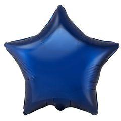 Р Звезда, Темно-синий , 19