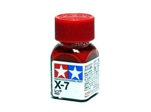 Tamiya Эмаль X-7 Краска Tamiya Красная Глянцевая (Red), эмаль 10мл import_files_55_5571b47c59cd11e4bc9550465d8a474f_95b315935b6211e4b26b002643f9dbb0.jpg