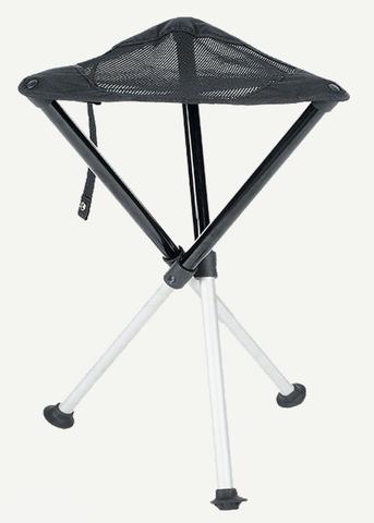 Складной стул Era Outdoor