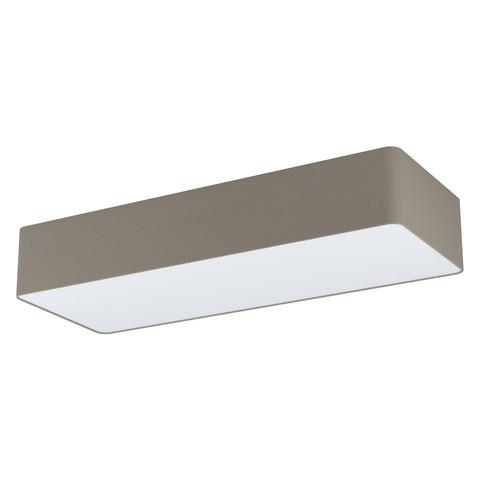 Потолочный светильник  Eglo POSADERRA 99301