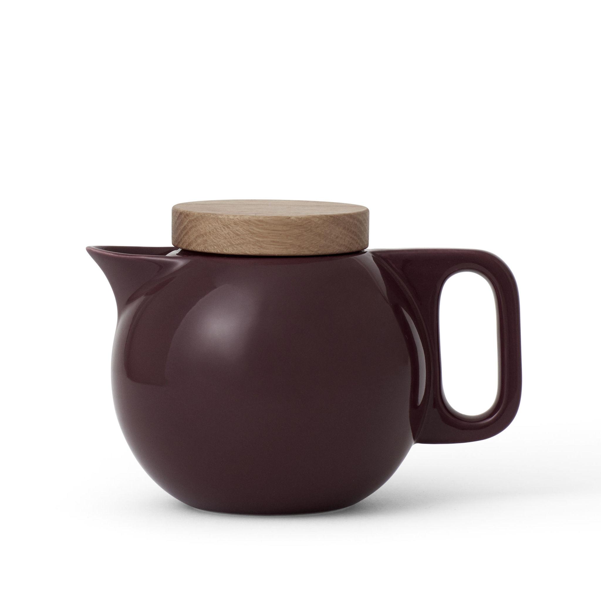 "Чайник заварочный с ситечком Viva Scandinavia ""Jaimi"" 650 мл"