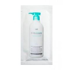 La'dor - Безсульфатный шампунь для волос с кератином