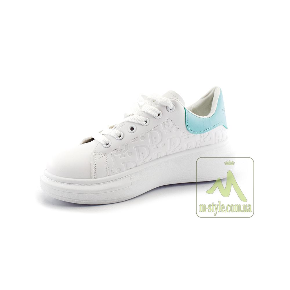 Туфлі Lili