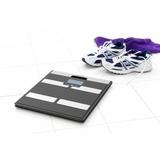 Весы для ванной комнаты с мониторингом веса, артикул 481949, производитель - Brabantia, фото 3