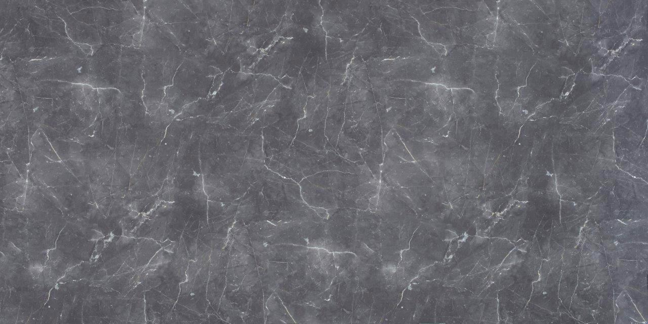 40450 CARNICO MARBLE