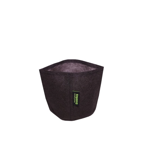 FloraGrow Grow Bag mini 1 л