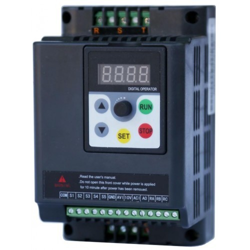 IDS Drive M222T2B (2.2 КВТ, 230В, 1Ф)