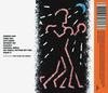 David Bowie / Let's Dance (CD)