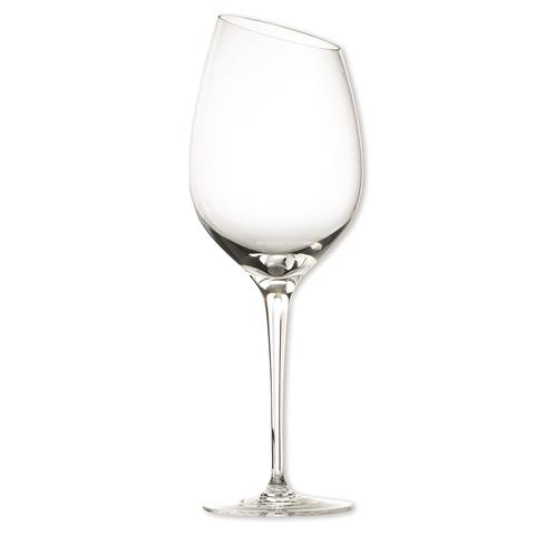 Бокал для вина Eva Solo Syrah, 300 мл