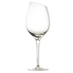 Бокал для вина Eva Solo Syrah, 300 мл, фото 1