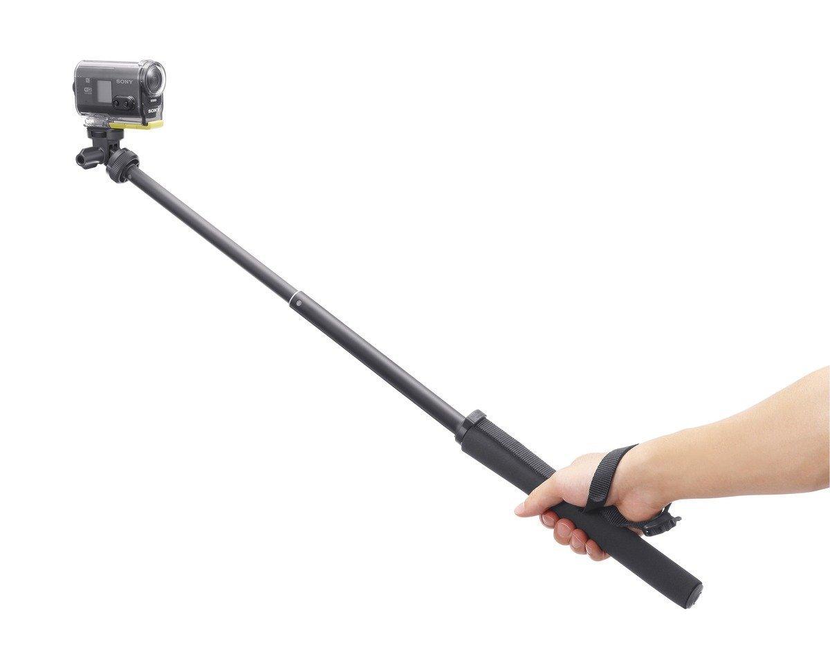 VCT-AMP1 монопод для Sony Action Cam