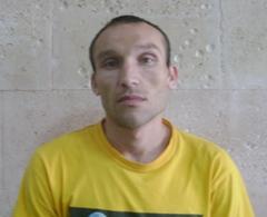Бирюков Владимир Анатольевич