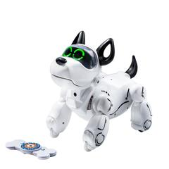 Silverlit Интерактивная Собака - робот PupBo (Папбо) (88520)