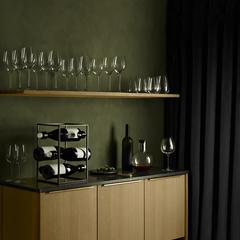 Бокал для вина Eva Solo Syrah, 300 мл, фото 2