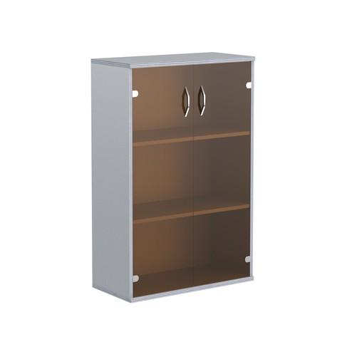 СТ-2.4 Шкаф широкий