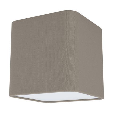 Потолочный светильник  Eglo POSADERRA 99302