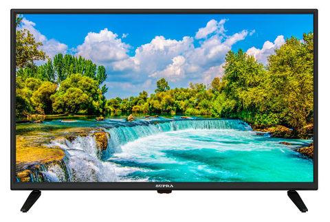 Телевизор LED SUPRA STV-LC40LT0110F