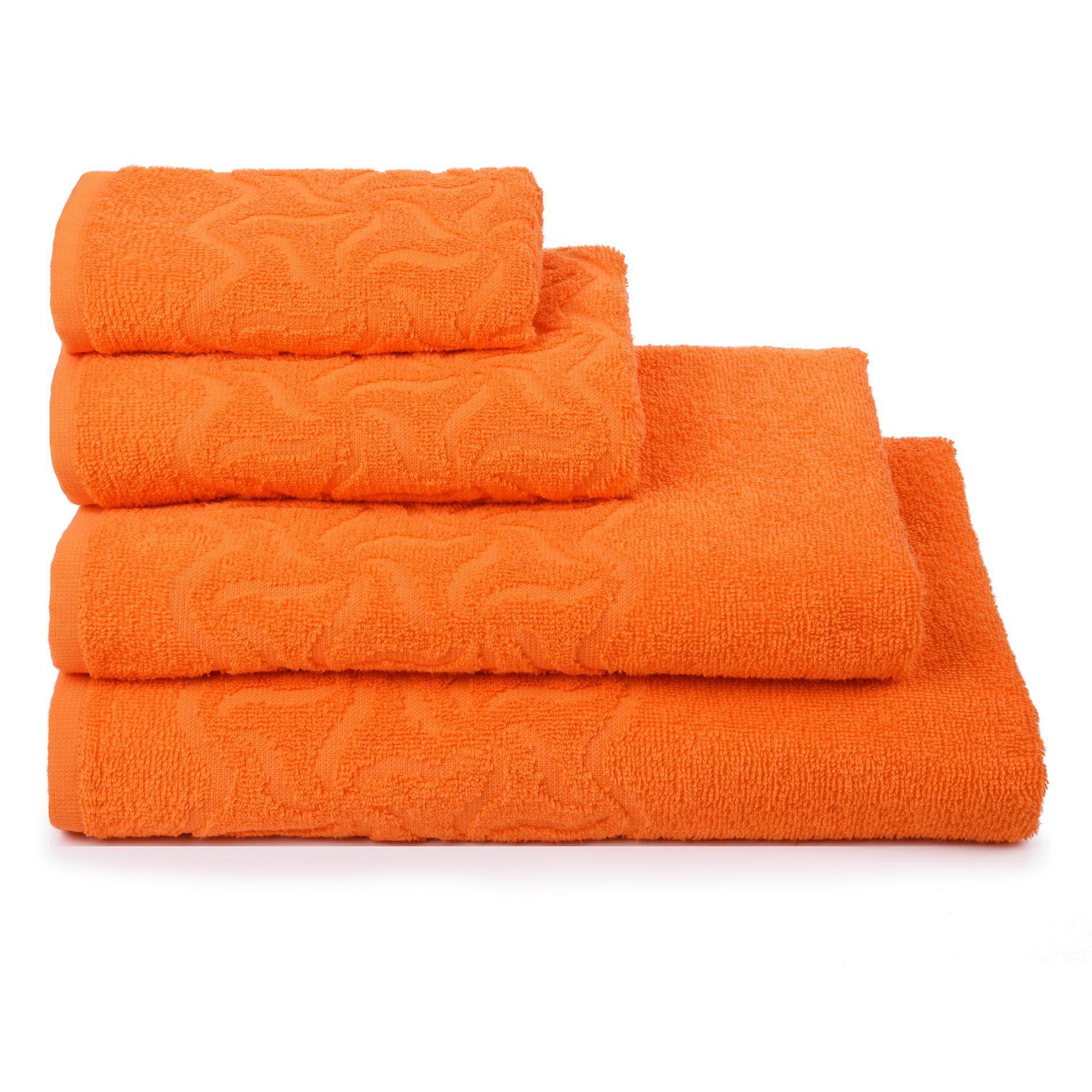 Оранжевый-17-1350