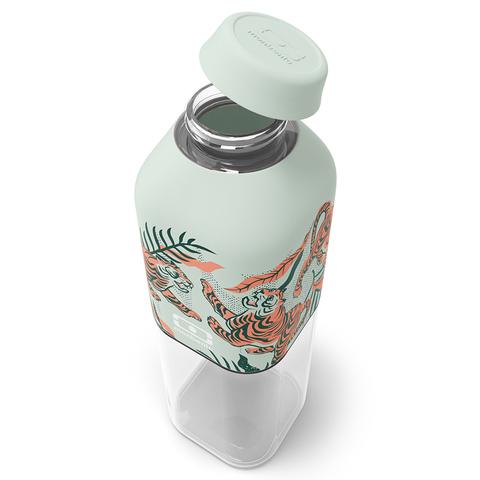 Бутылка mb positive, power, 500 мл
