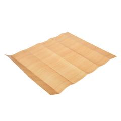 Антипригарный коврик для выпечки 33х40 см
