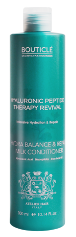 NEW | HYALURONIC PEPTIDE