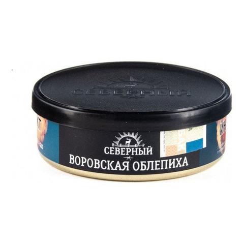 Табак Северный Воровская Облепиха 100 г
