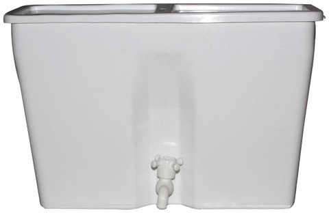 Умывальник УМ 17 литров