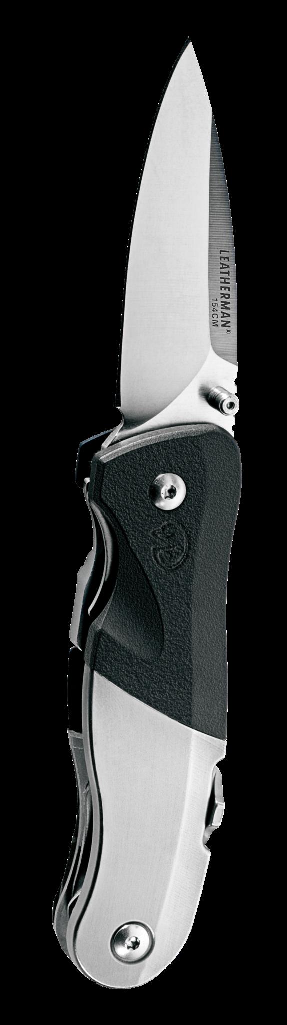 Нож Leatherman е33B, 3 функции
