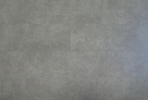 Fine Floor серия 1500 STONE New 43 класс замок (уп. 1,49 м2) Эль Нидо FF-1589