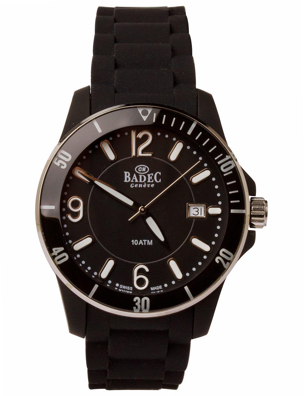 Часы женские Badec 42012.632 Vega