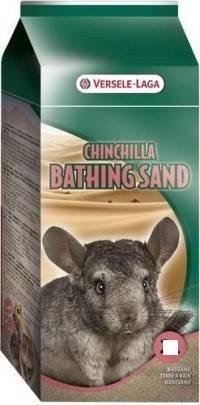 Наполнители и опилки Песок для шиншилл, VERSELE-LAGA Chinchilla Bathsand 461146.jpg