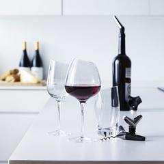 Бокал для вина Eva Solo Syrah, 300 мл, фото 4