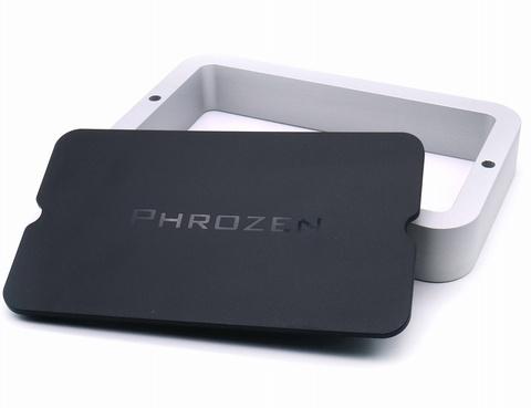 Ванночка для принтера Phrozen Shuffle 2019/Shuffle 4K/Sonic/Sonic Mini