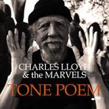 Charles Lloyd & The Marvels / Tone Poem (2LP)