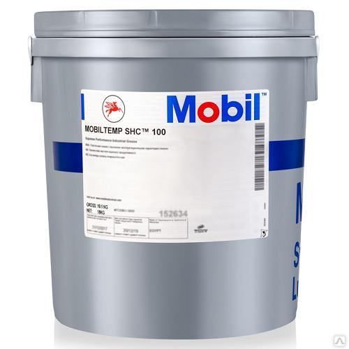 Mobil MOBIL Mobiltemp SHC 100 759_original.png