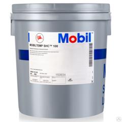 MOBIL Mobiltemp SHC 100
