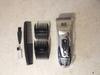 Электрическая машинка для стрижки волос СТМ-А008