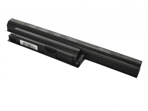 Аккумулятор для Sony BPS22 (10.8V 4400mAh) Original