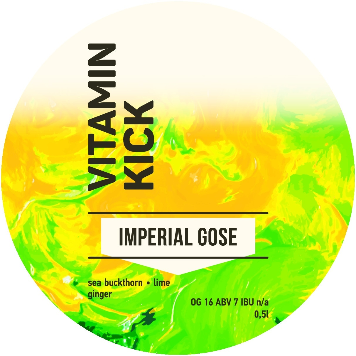 https://static-sl.insales.ru/images/products/1/5826/221058754/BrewT__Vitamin_Kicksea.jpg